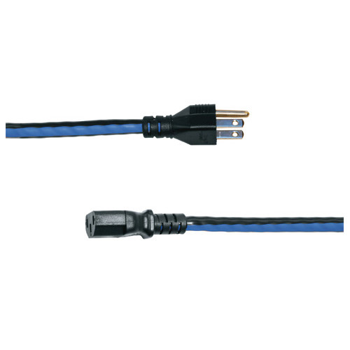 """Middle Atlantic IEC-18X20 18"""" Signal-Safe Power Cord - 20 Pack"""