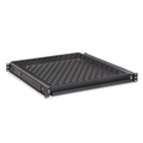 Rackmount Shelves