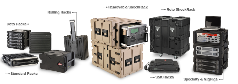 skb-rack-products.png