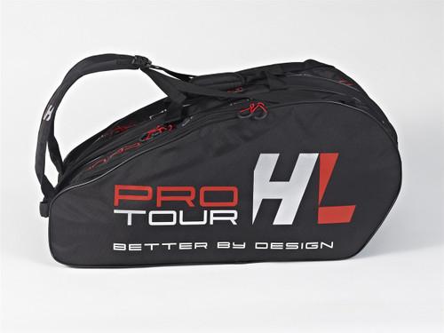 HL PRO TOUR Bag