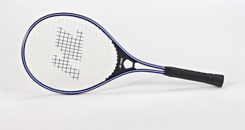 HL 1050 Tennis Racket