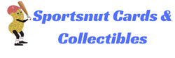 Sportsnut Cards & Collectibles