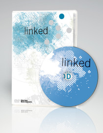 Linked DVD