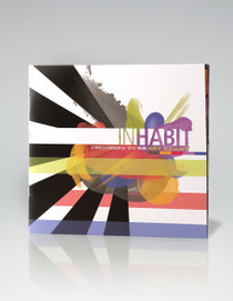 Inhabit Student Book