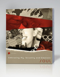 Connect Series: Soul Embracing My Sexuality and Emotions