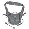 TOLCAT 2.0 VPacker Gear Bag