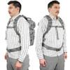 TRIDENT-20 (Gen-2) Backpack