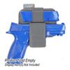 CCW-PLUS-MAG Hook-&-Loop Insert