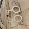 ORBIT Zipper Pulls (4-Pack)