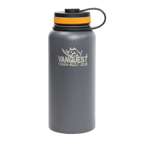 32-oz Water Bottle
