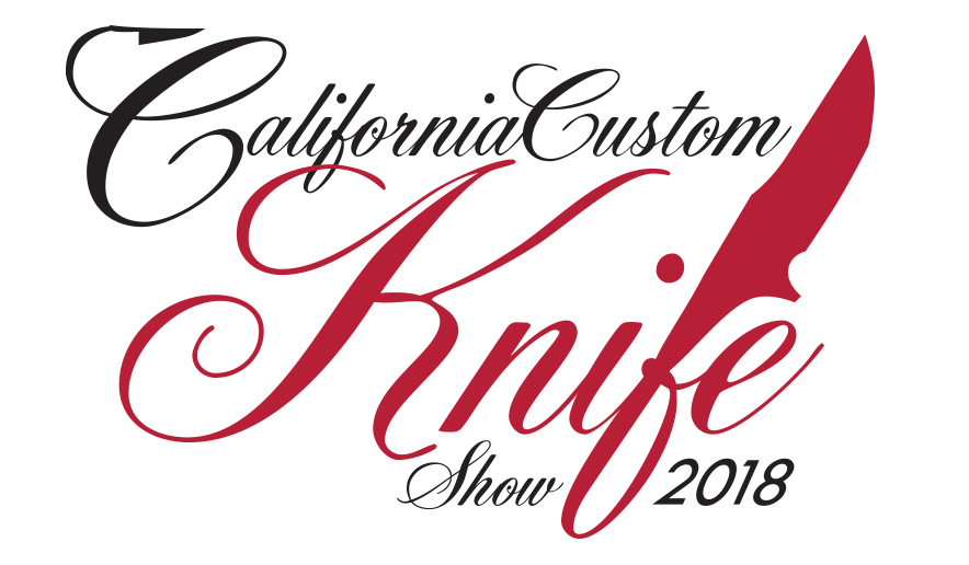 ca-custom-knife-show-logo.jpg