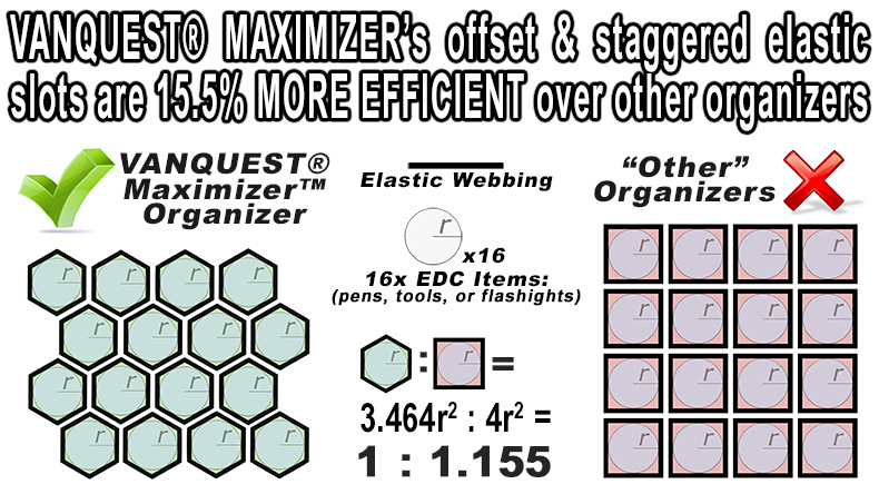 maximizer-comparison790.jpg