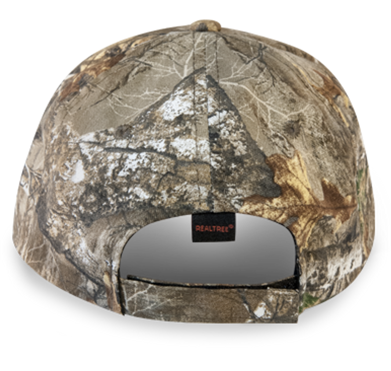Strut Commander Realtree® Edge Hat