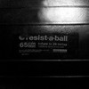 Resist-A-Ball® 65cm Pro Charcoal