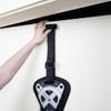 CrossCore® Home Kit