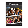 Revitalized Spinner® P3 - SPIN® Bike