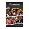 Spinner® Aero - Refurbished