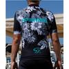 Spinning® Fiji Men's Short Sleeve Cycling Jersey