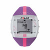 Polar® Women's FT7F Lilac/Pink