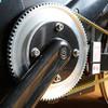 Spinner® Chrono™ Power