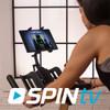 Spinner® L7 - SPIN® Bike Bundle
