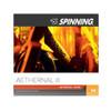 Spinning® CD Volume 23 - Aethernal III