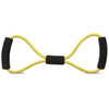 SPIN Fitness® 8 Tubing - Extra Light Resistance