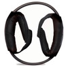 SPIN Fitness® Tubing Cuffs - Extra Heavy Resistance