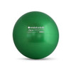 Resist-A-Ball® 75cm Green