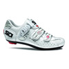 Men's SIDI® Genius 5 Road Shoes