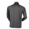 Men's 1/4 Zip Pullover