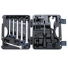 Spintech® Spinner® Commercial Bike Tool Kit
