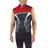 Sleeveless Club Jersey