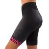 Women's Everest Short