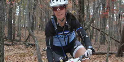 Stacey Davis, Spinning® Master Instructor | AL, USA
