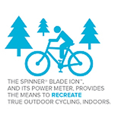 SPINPower®: Know Your Power