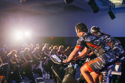 How Difficult is it to Become an Indoor Cycling Instructor?