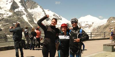 The Grossglockner Challenge | Austria