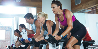 How to Enhance Your Detox with Spinning® Classes