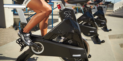 Q&A with Certified Spinning® Instructor, Lisa Woods | New York, USA