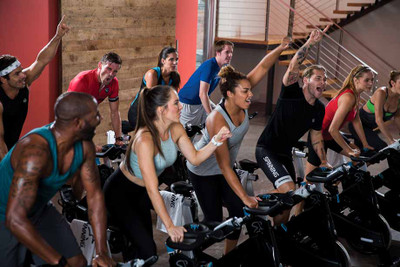 3 Ways Spinning® Classes Can Generate More Revenue