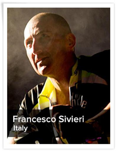 Francesco Sivieri