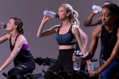Hydration: Essential for Performance & Health