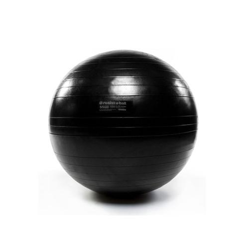Resist-A-Ball® 55cm Pro Charcoal