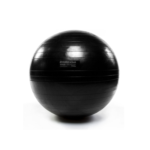Resist-A-Ball® 55cm Pro Charcoal