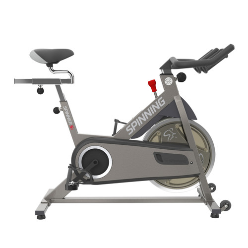 S7 Spin® Bike with computer