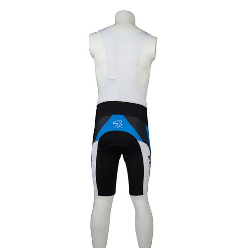 Flyer Bib Short