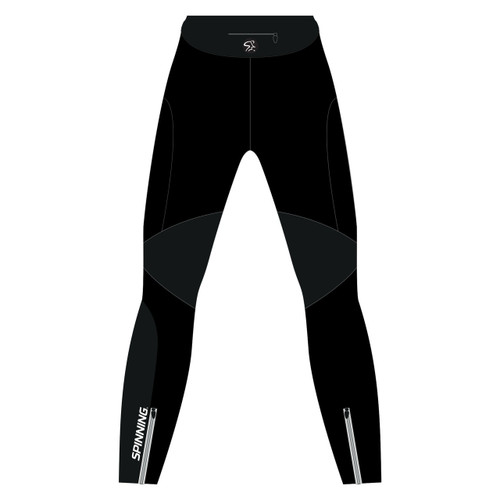 Spinning® Pro Women's Tights