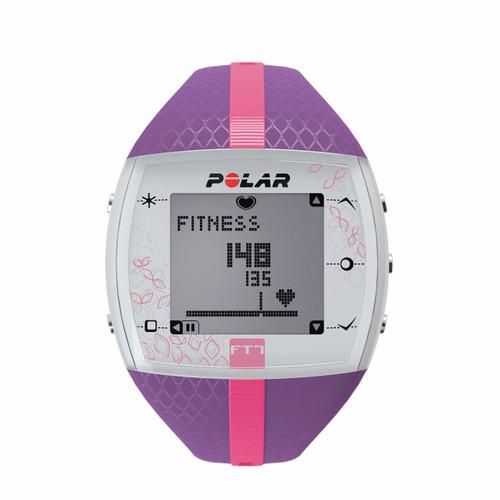 Polar® Women's FT7F Lilac/Pink