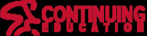 La Certificazione Spinning® - Lugano, Switzerland - September 15-16, 2018